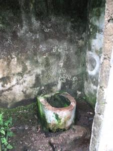 04old bath