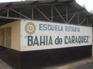 13bahia school 2